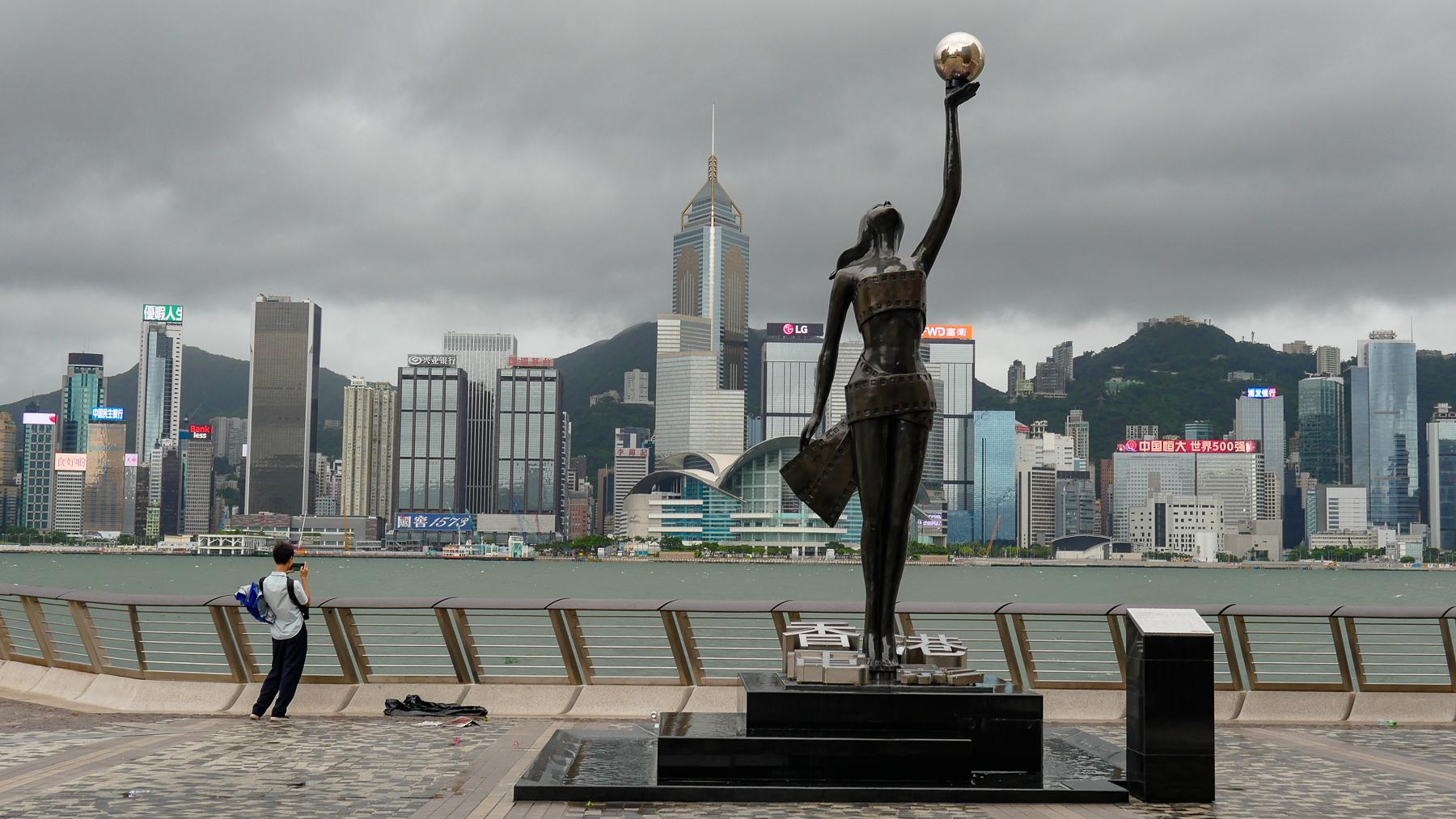 07-hongkong-24.jpg
