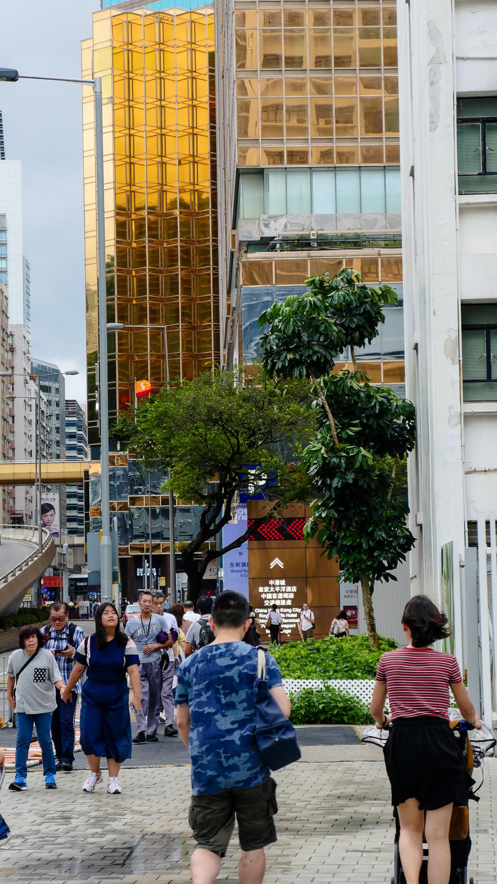07-hongkong-33.jpg