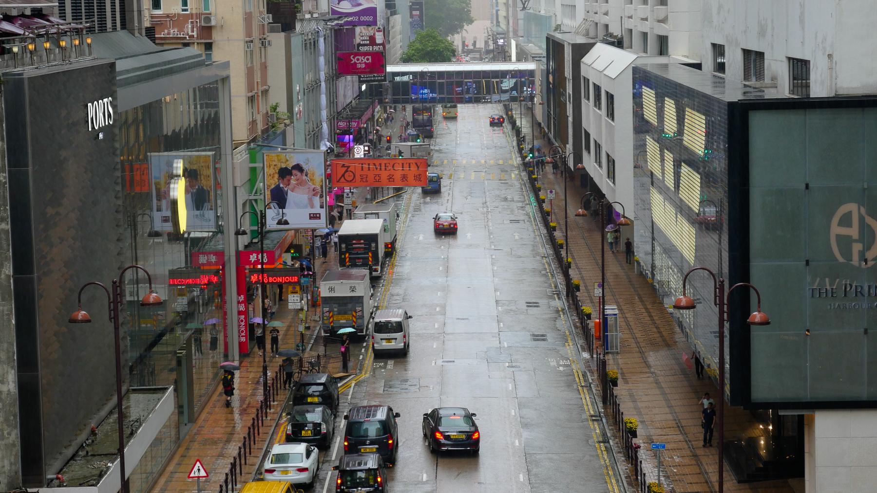 07-hongkong-50.jpg