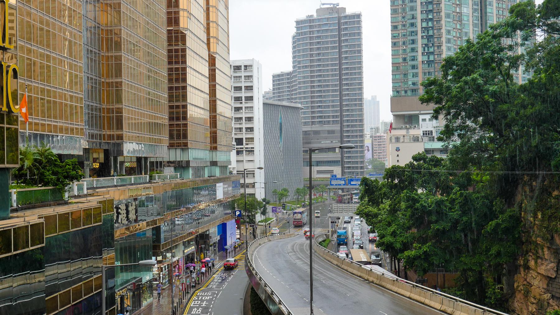 07-hongkong-49.jpg