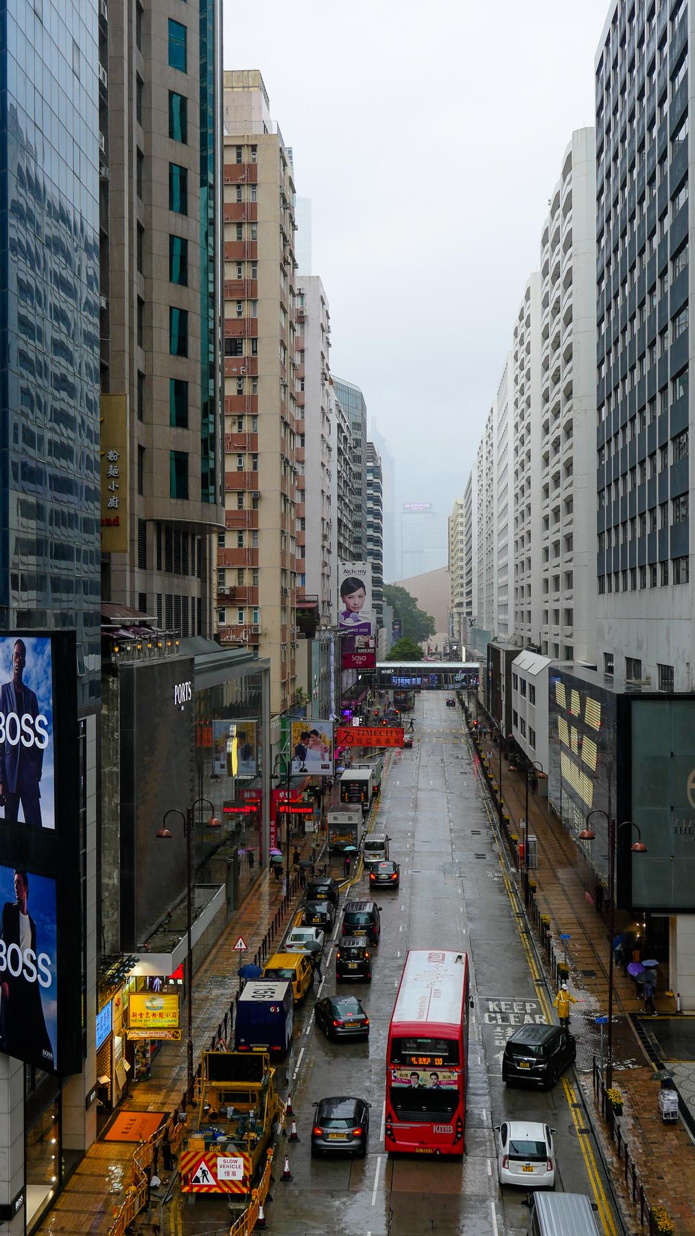 07-hongkong-51.jpg