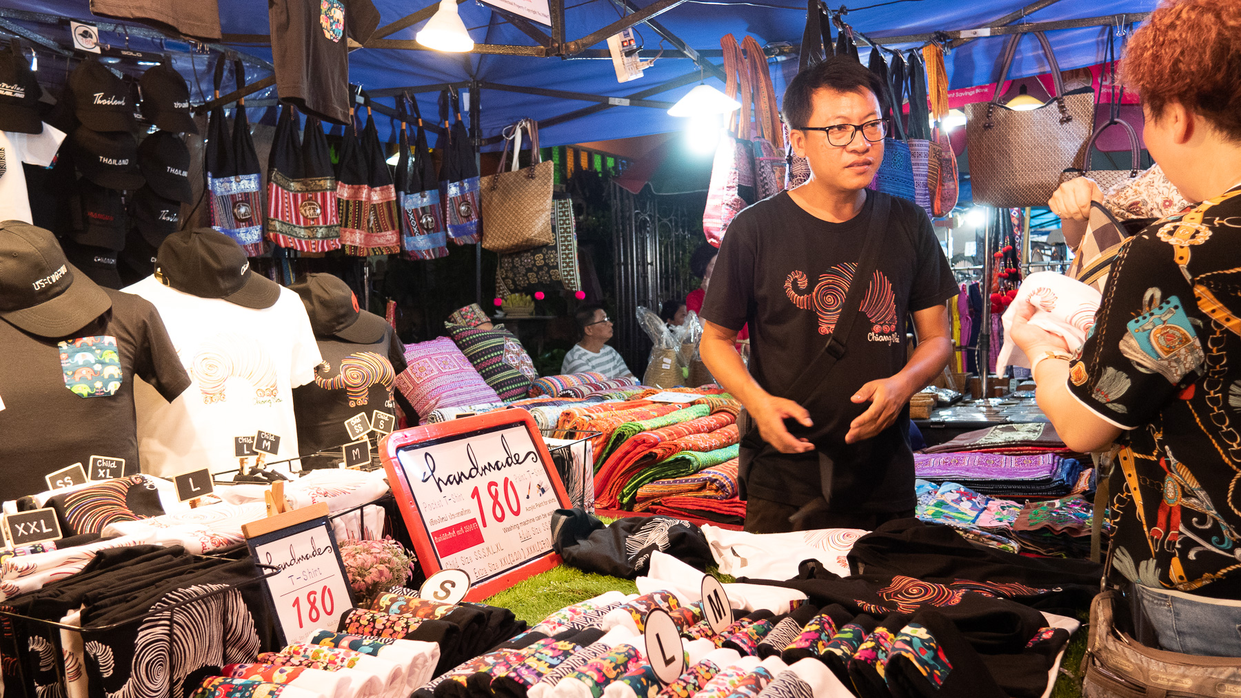08-nightmarket-12.jpg