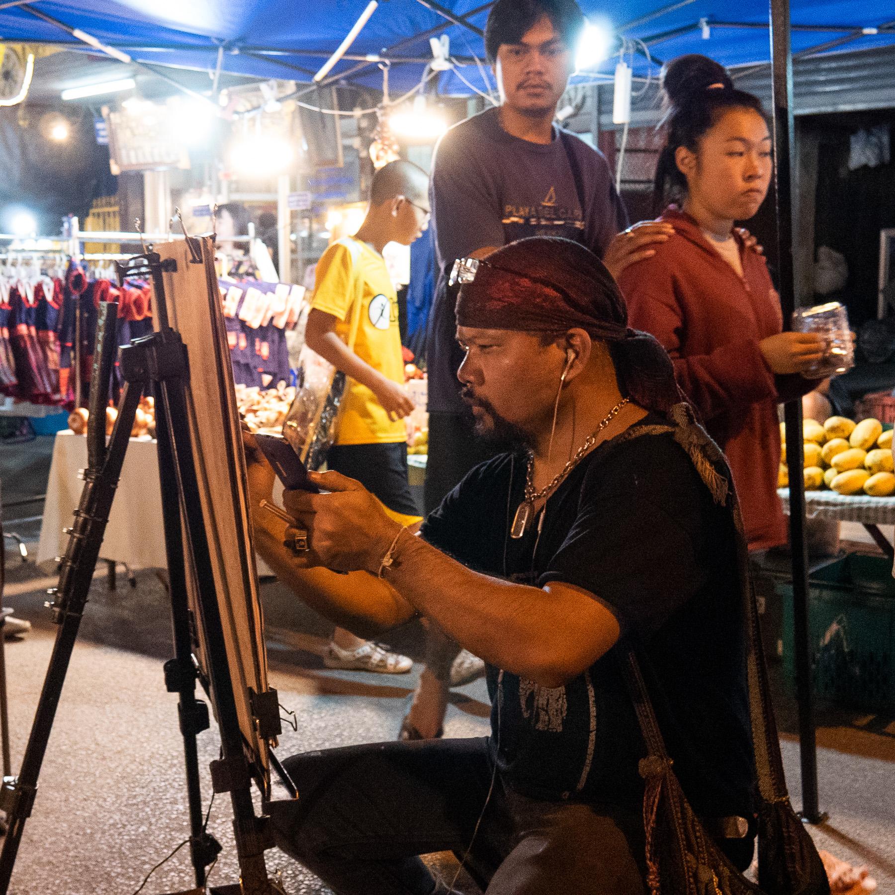 08-nightmarket-17.jpg