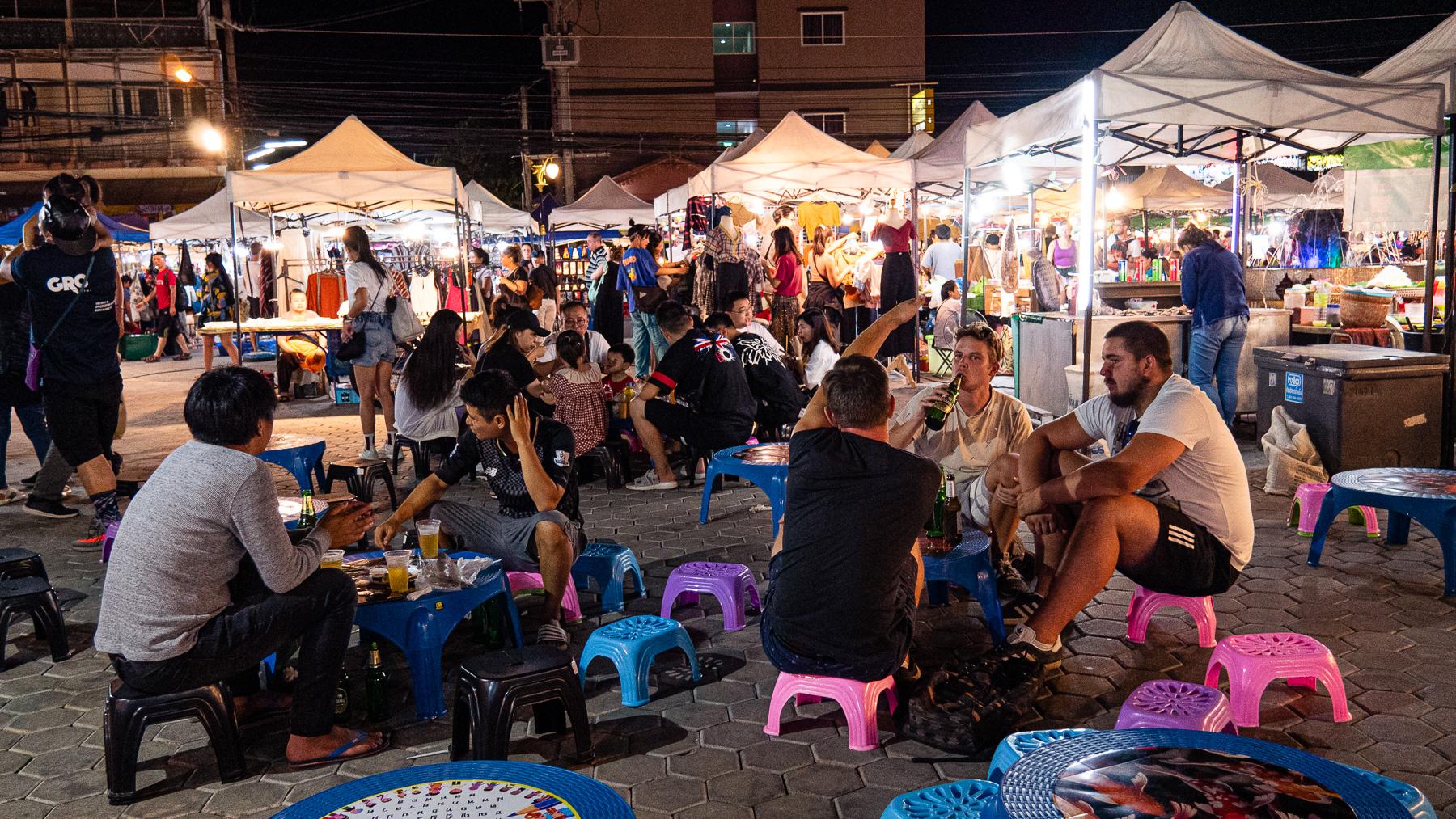 08-nightmarket-29.jpg