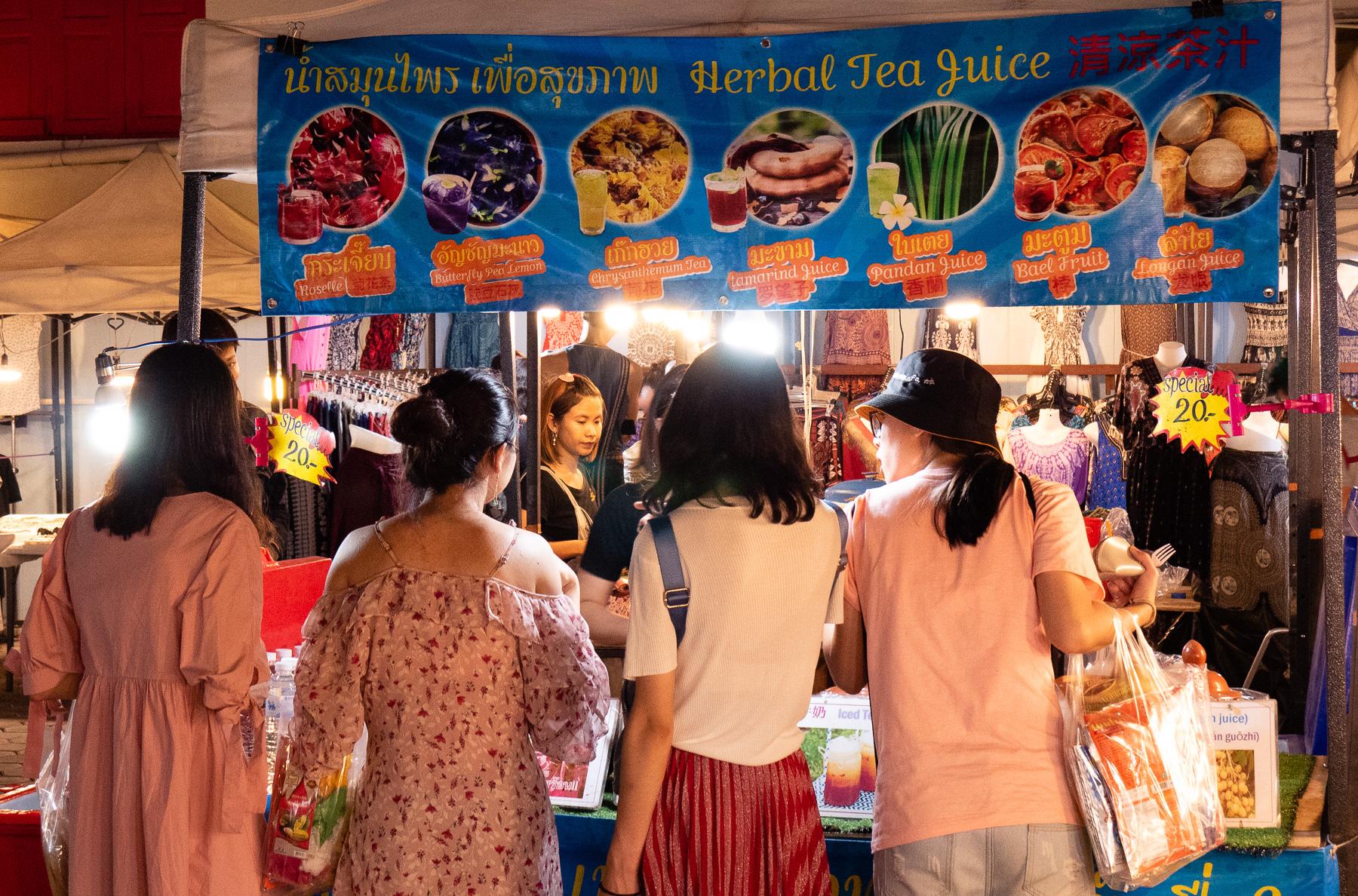 08-nightmarket-30.jpg