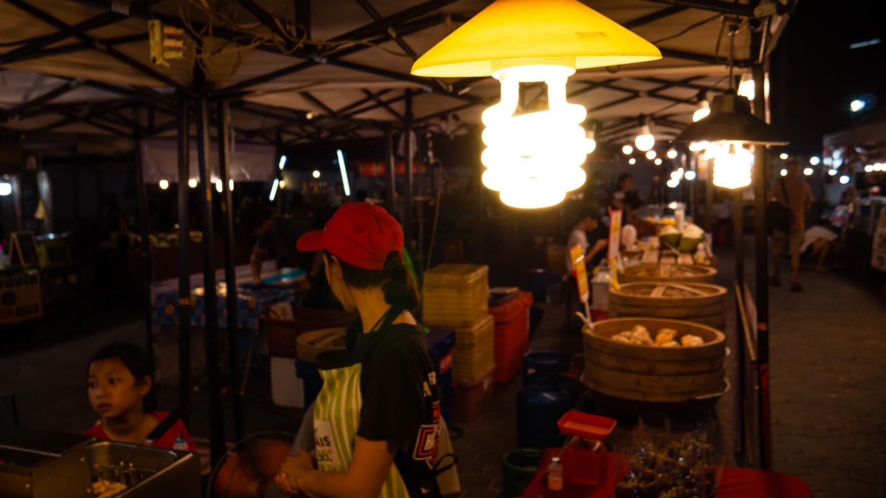 08-nightmarket-32.jpg