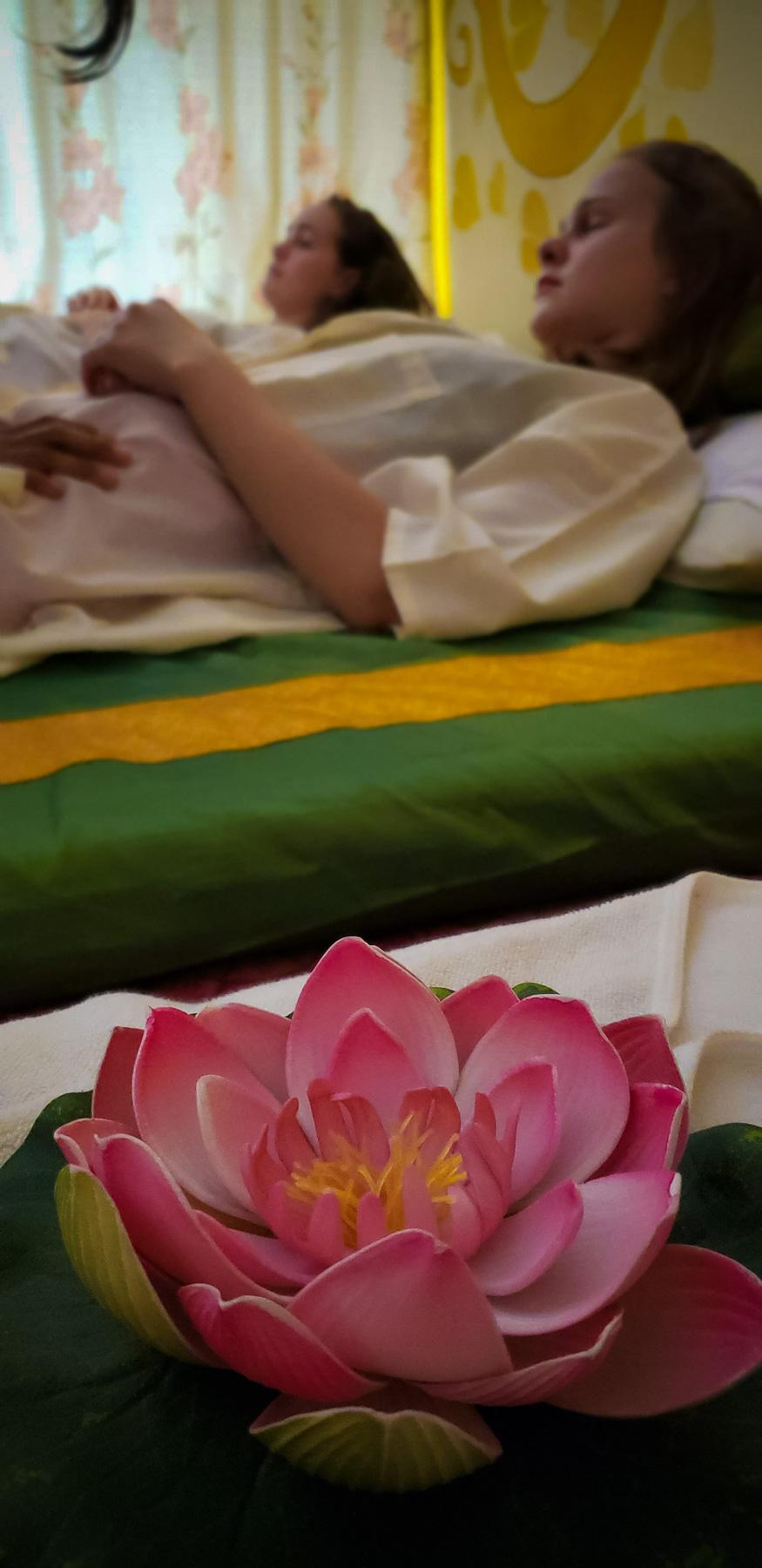 08-massages-3.jpg