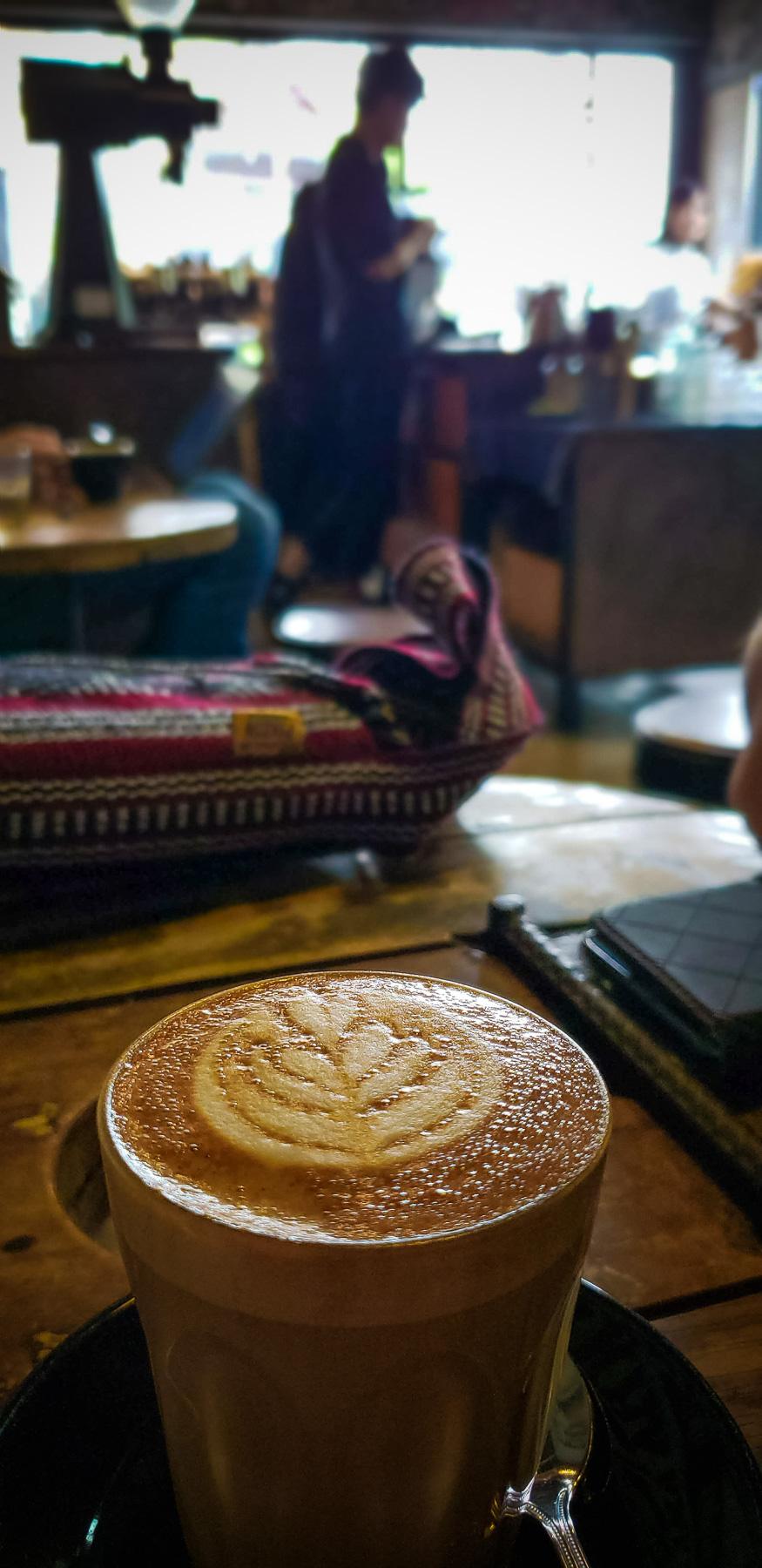 08-thai-coffee-1.jpg