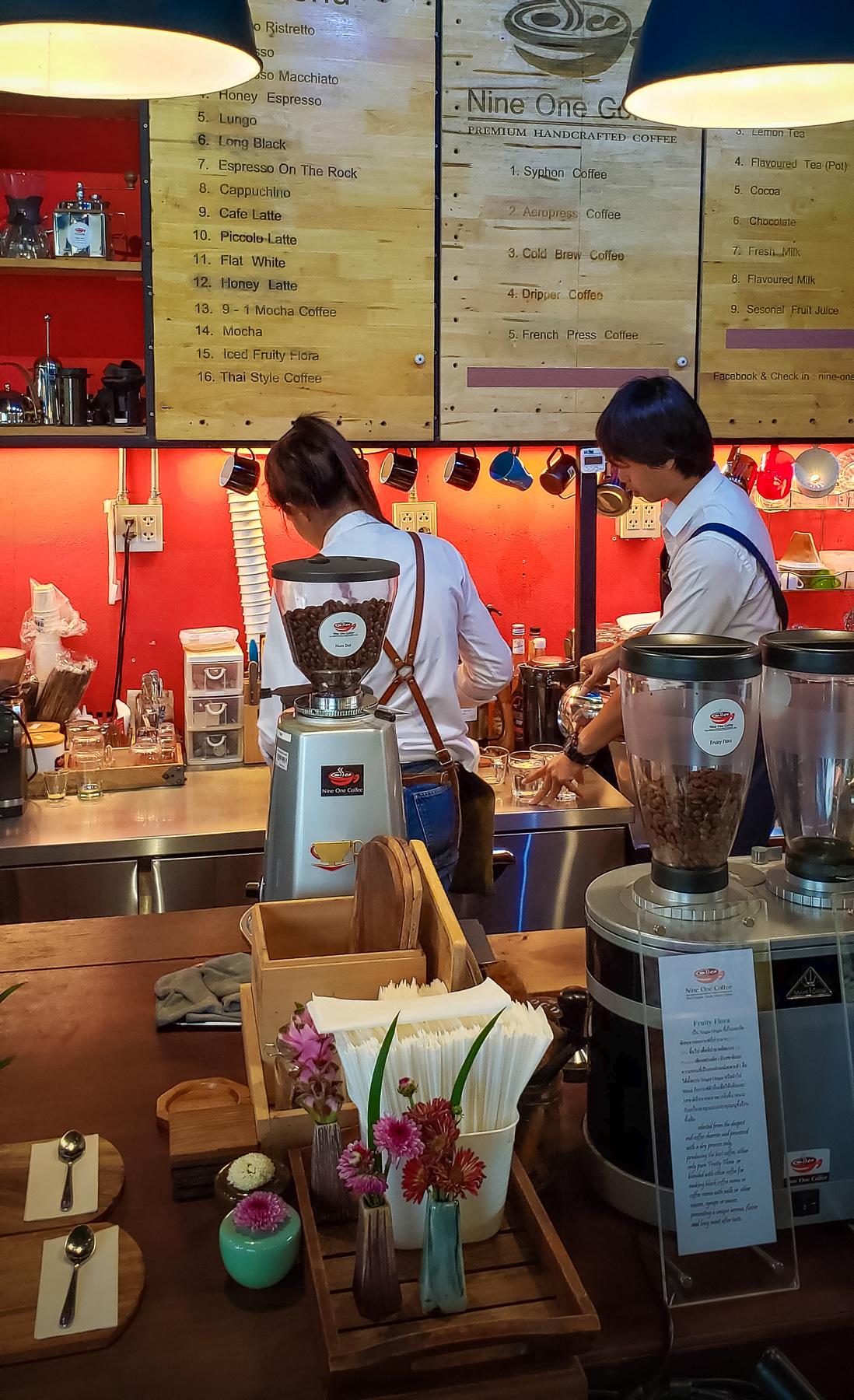 08-thai-coffee-5.jpg