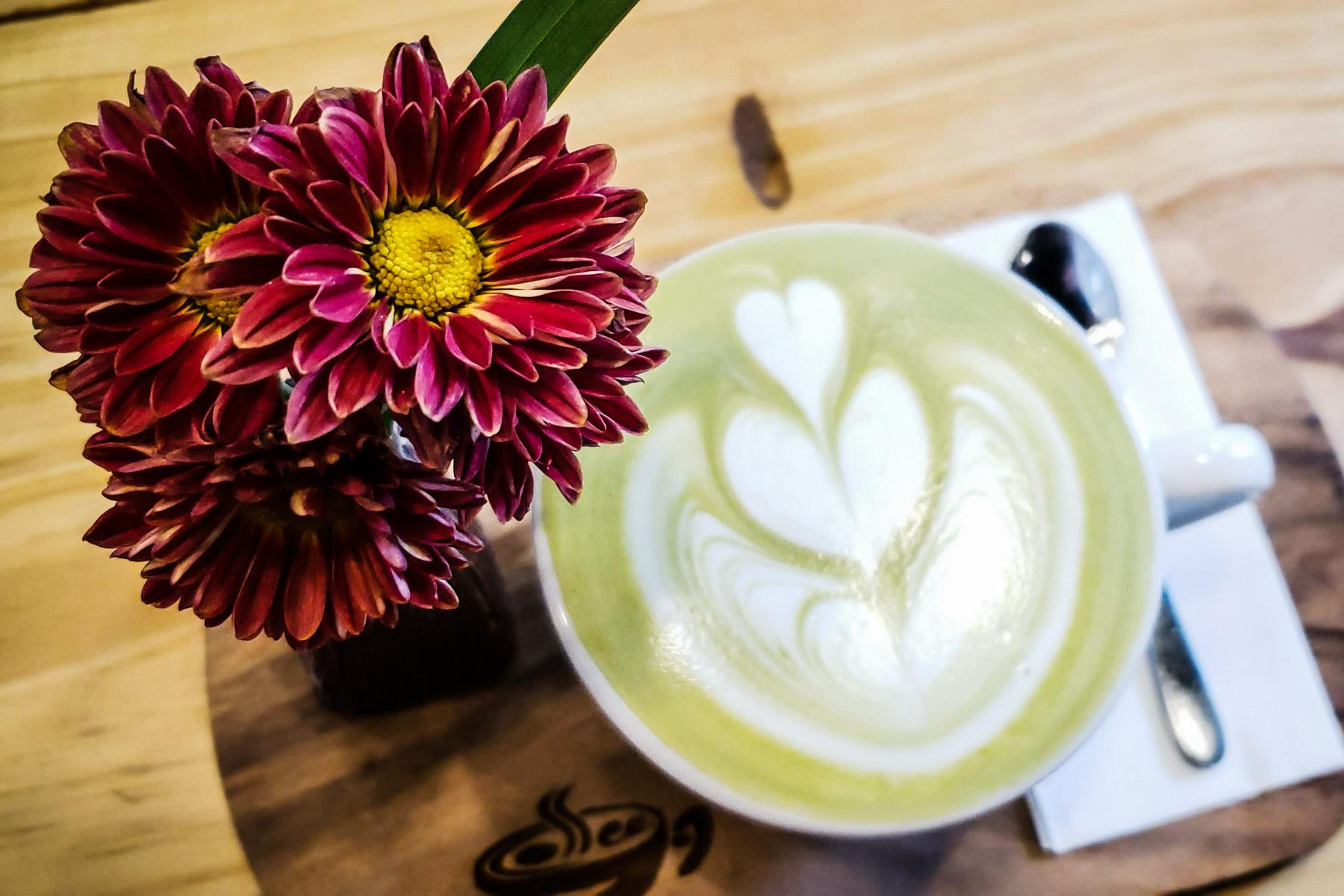 08-thai-coffee-7.jpg