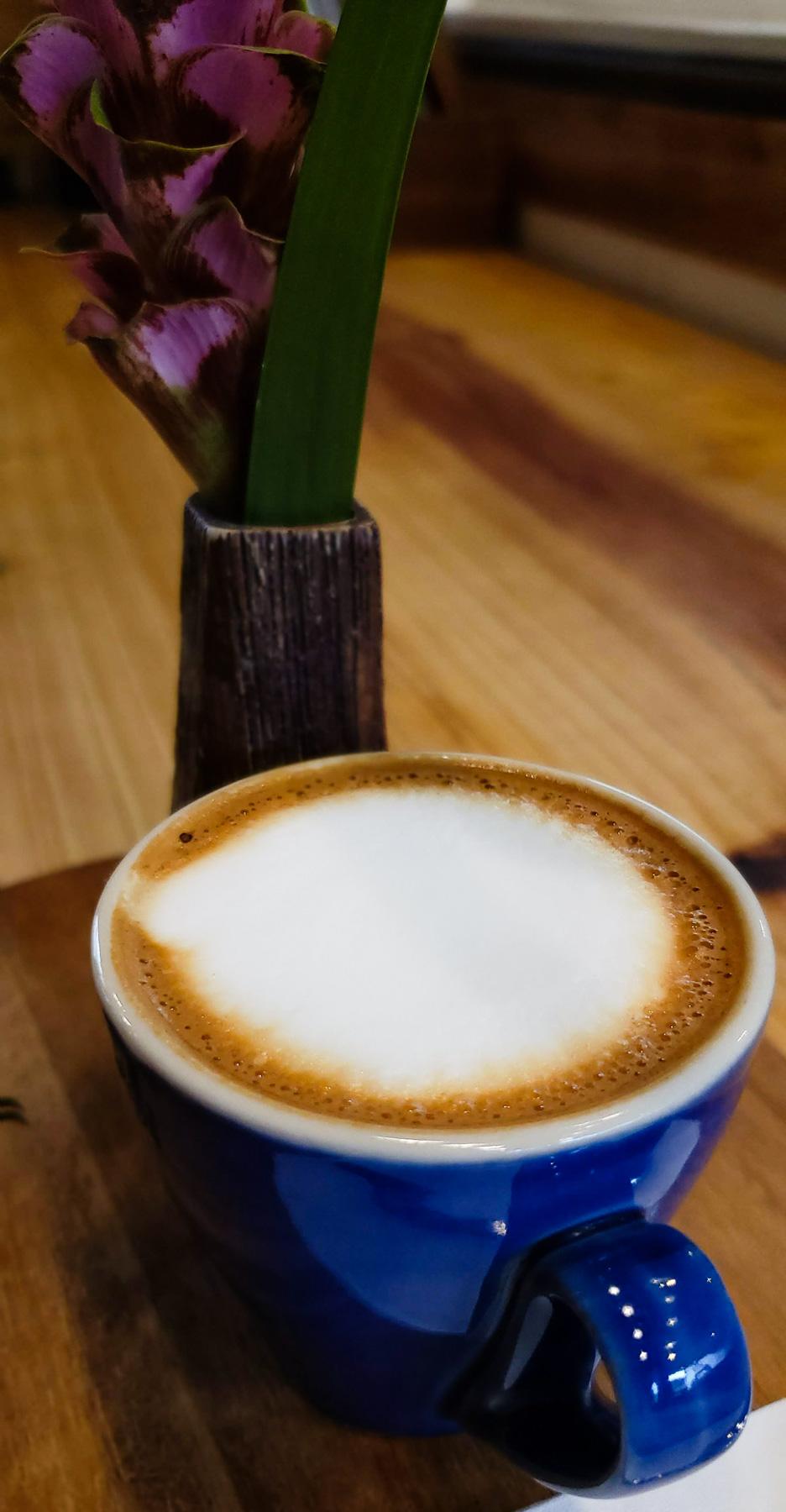 08-thai-coffee-8.jpg