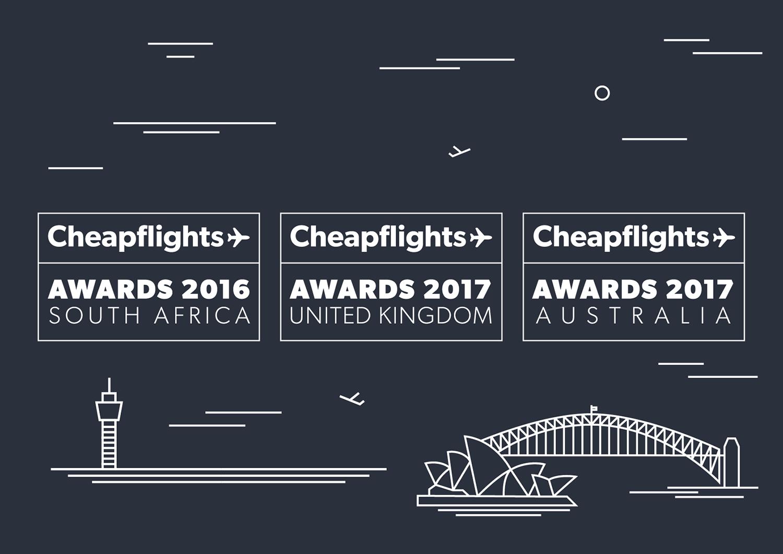 cf-awards-header-img@1500px.png