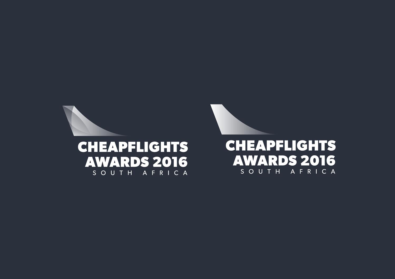 cf-awards-branding-logo-concept-1@1500px.png