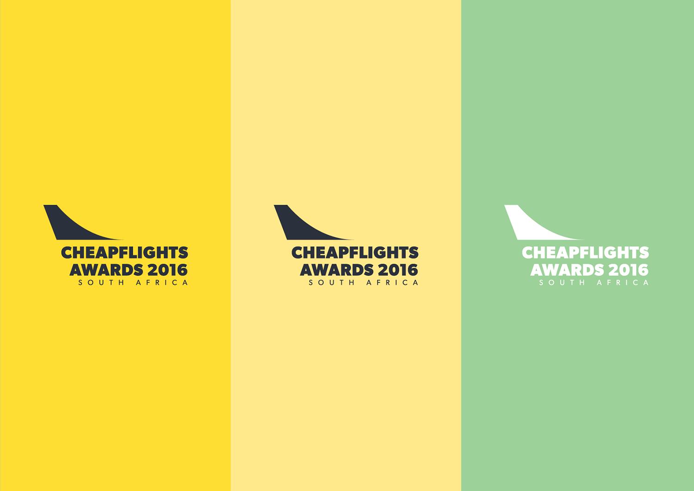 cf-awards-branding-logo-concept-2@1500px.png