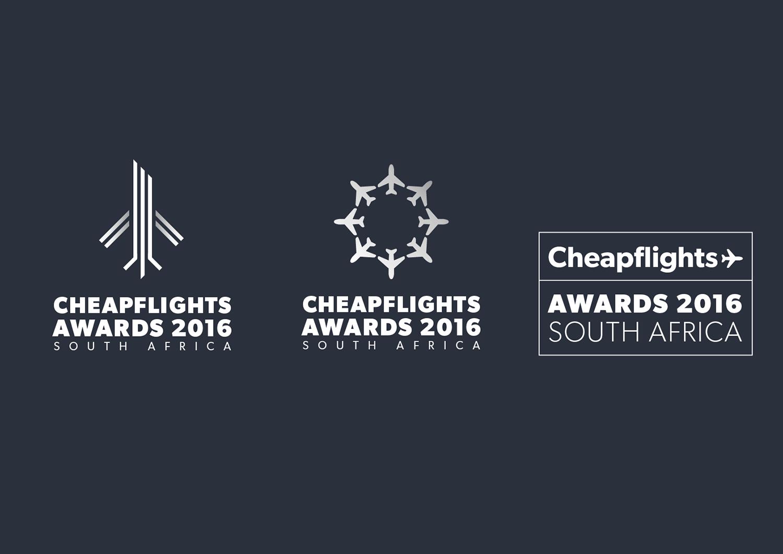 cf-awards-branding-logo-concept-3@1500px.png