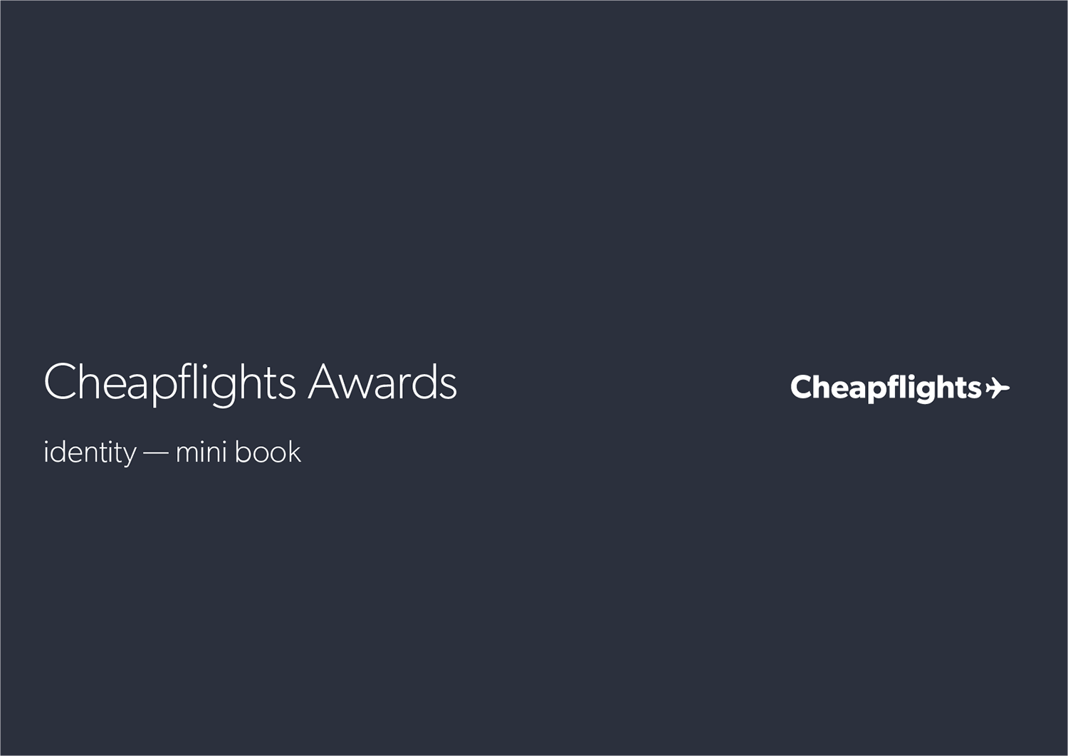 cf-awards-branding-title-page-2@1500px.png