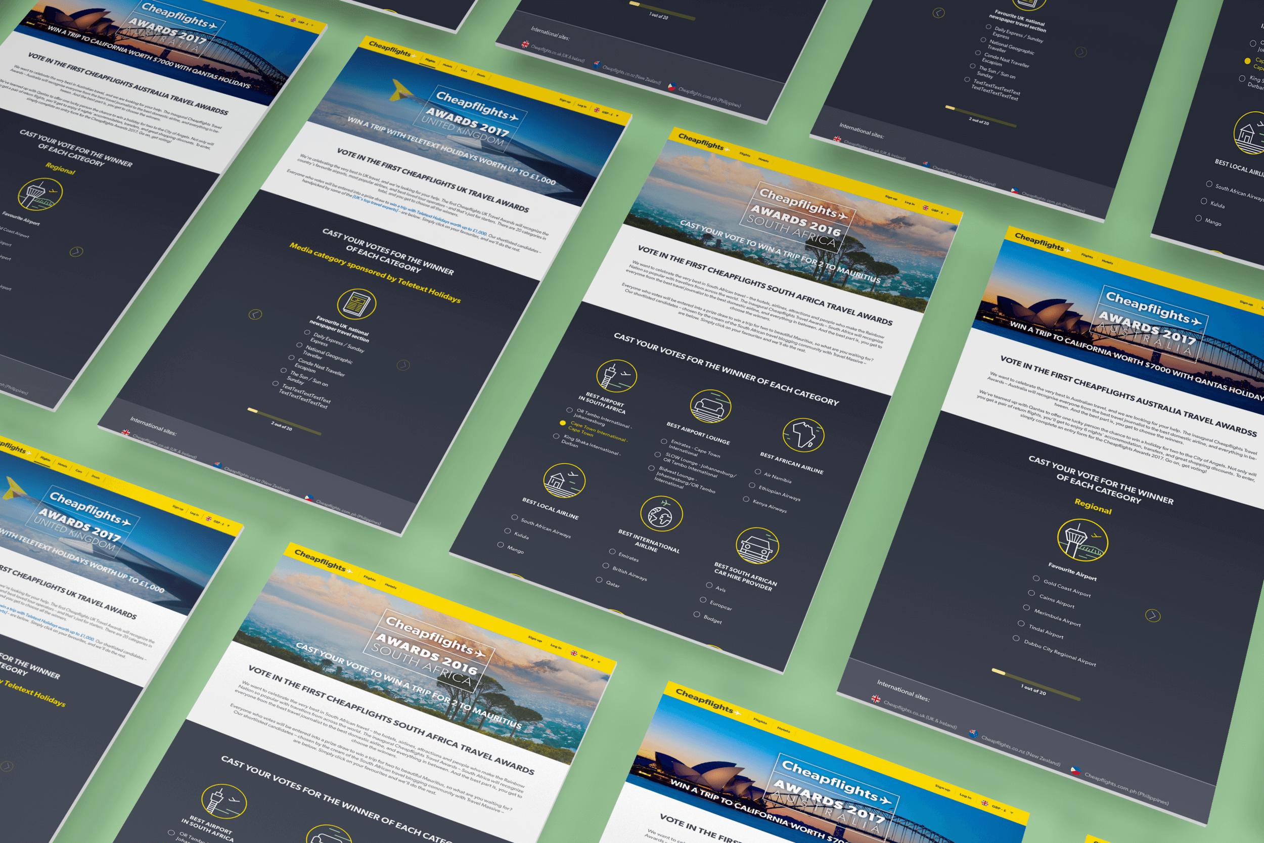cf-awards-landing-page-mockup-dk-markets.png