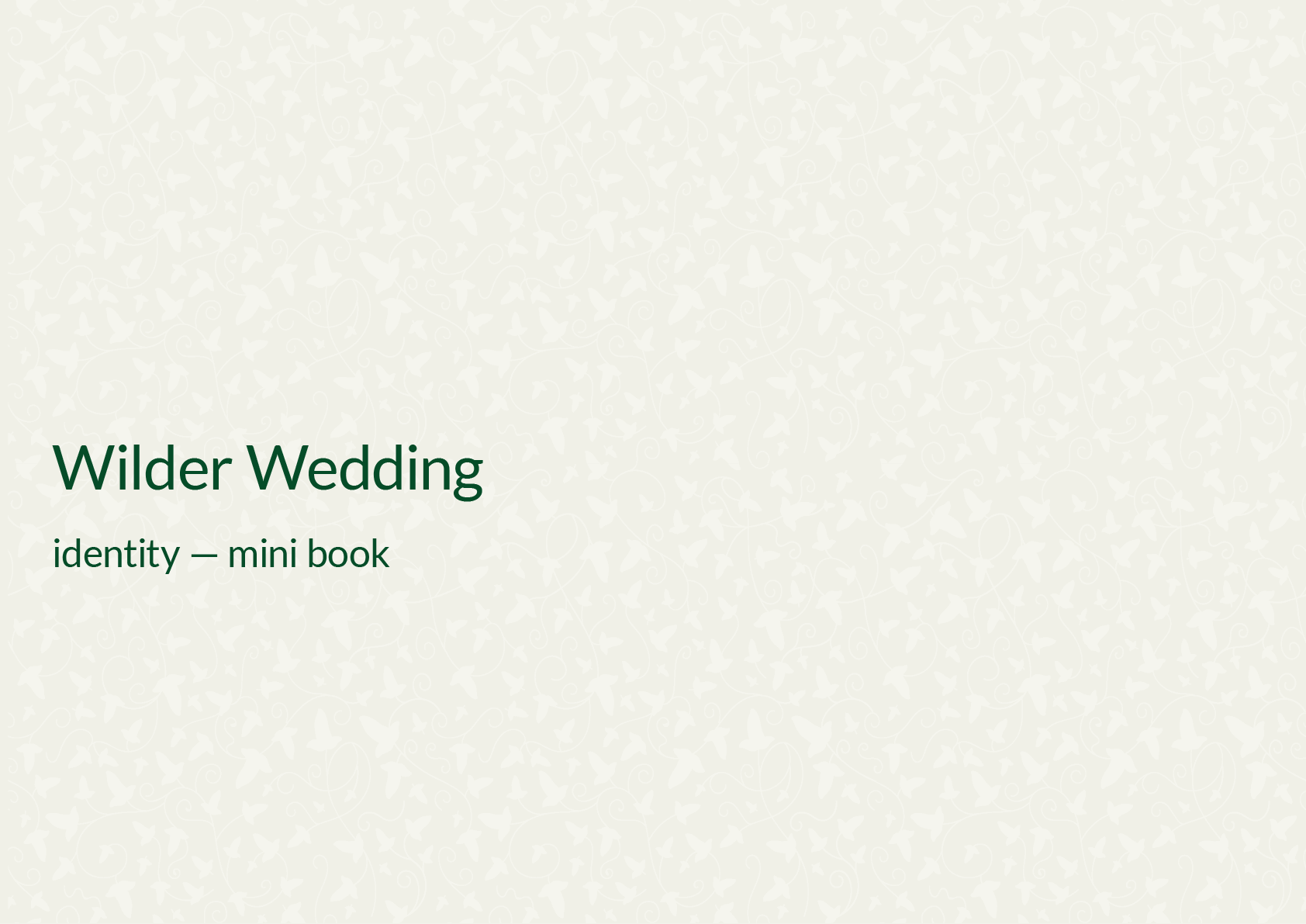 wedding-branding-title-page.png