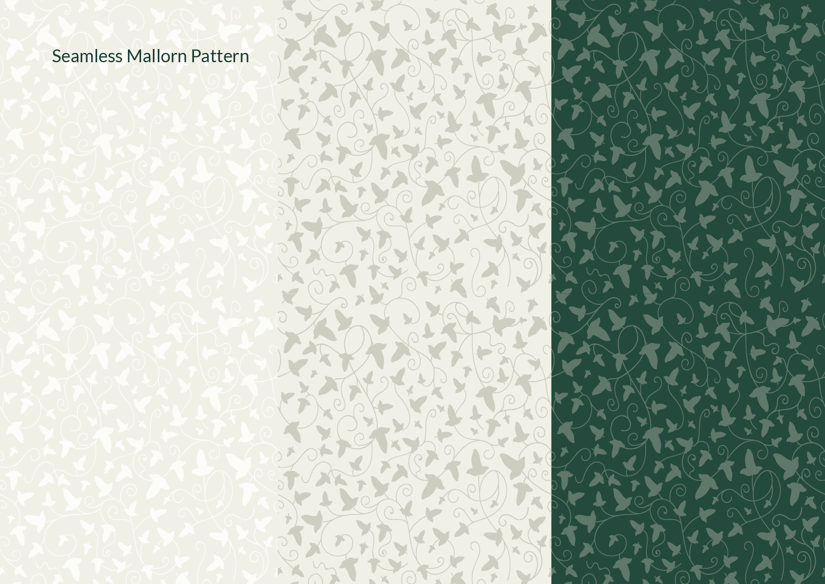 wedding-branding-seamless-pattern.png