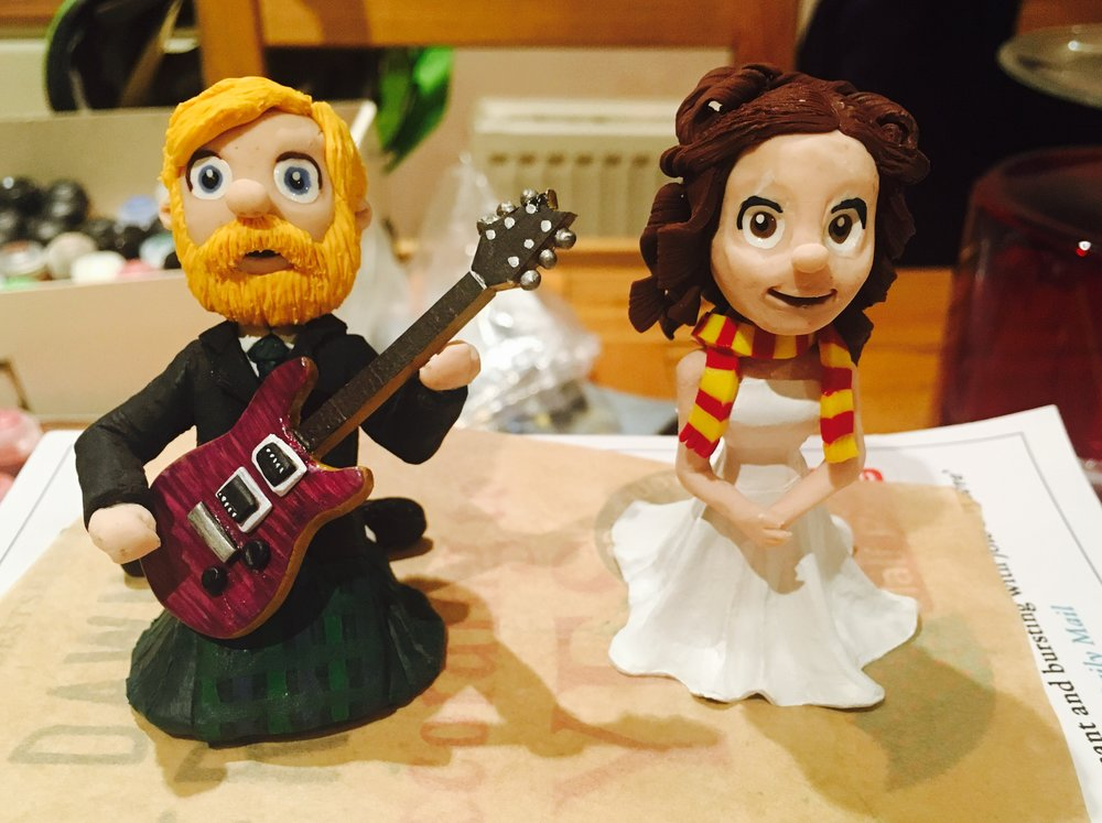 wedding-creative-workshop-fimo-bride-groom.jpg