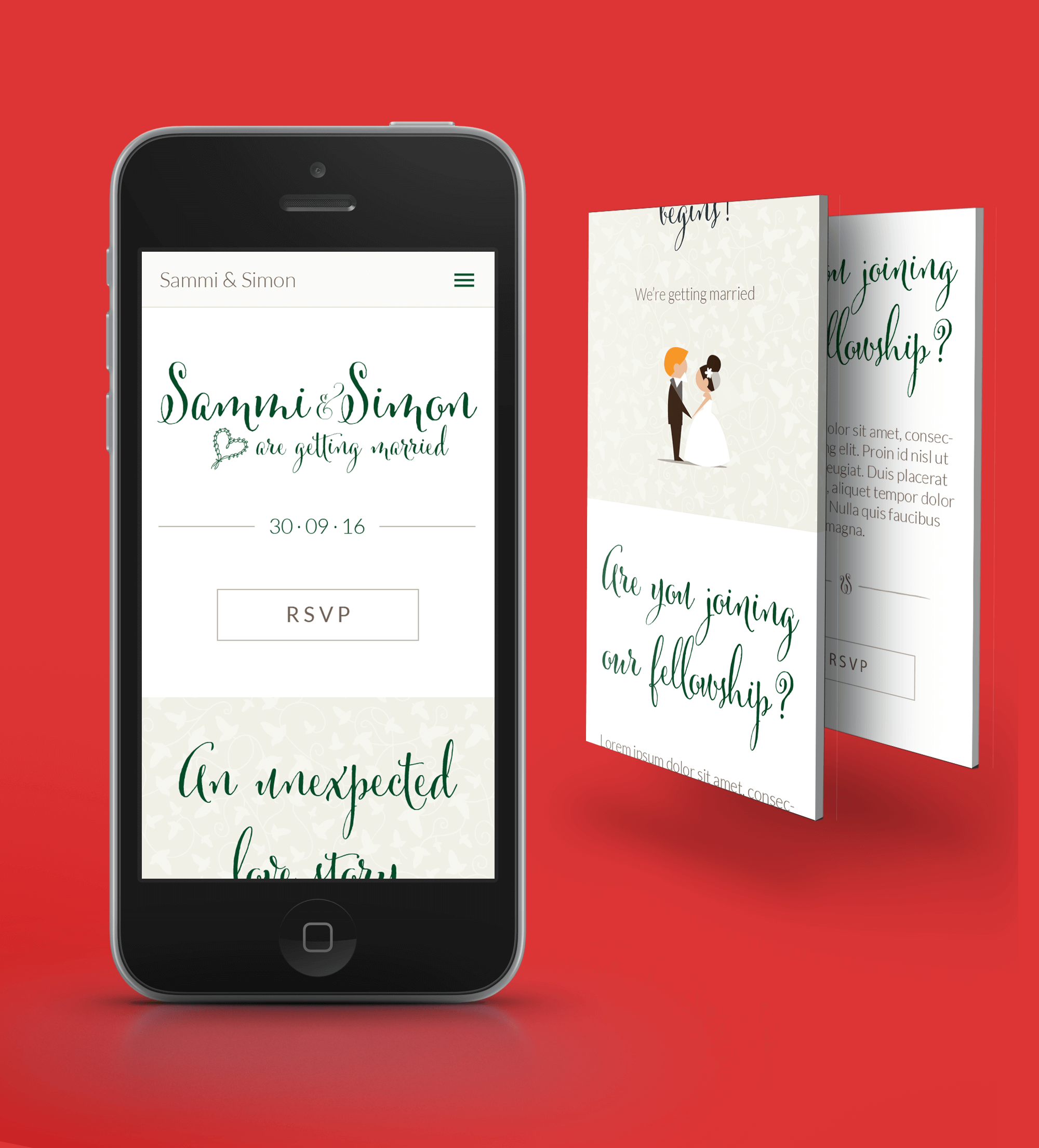 wedding-website-pages-mockup-mb.png