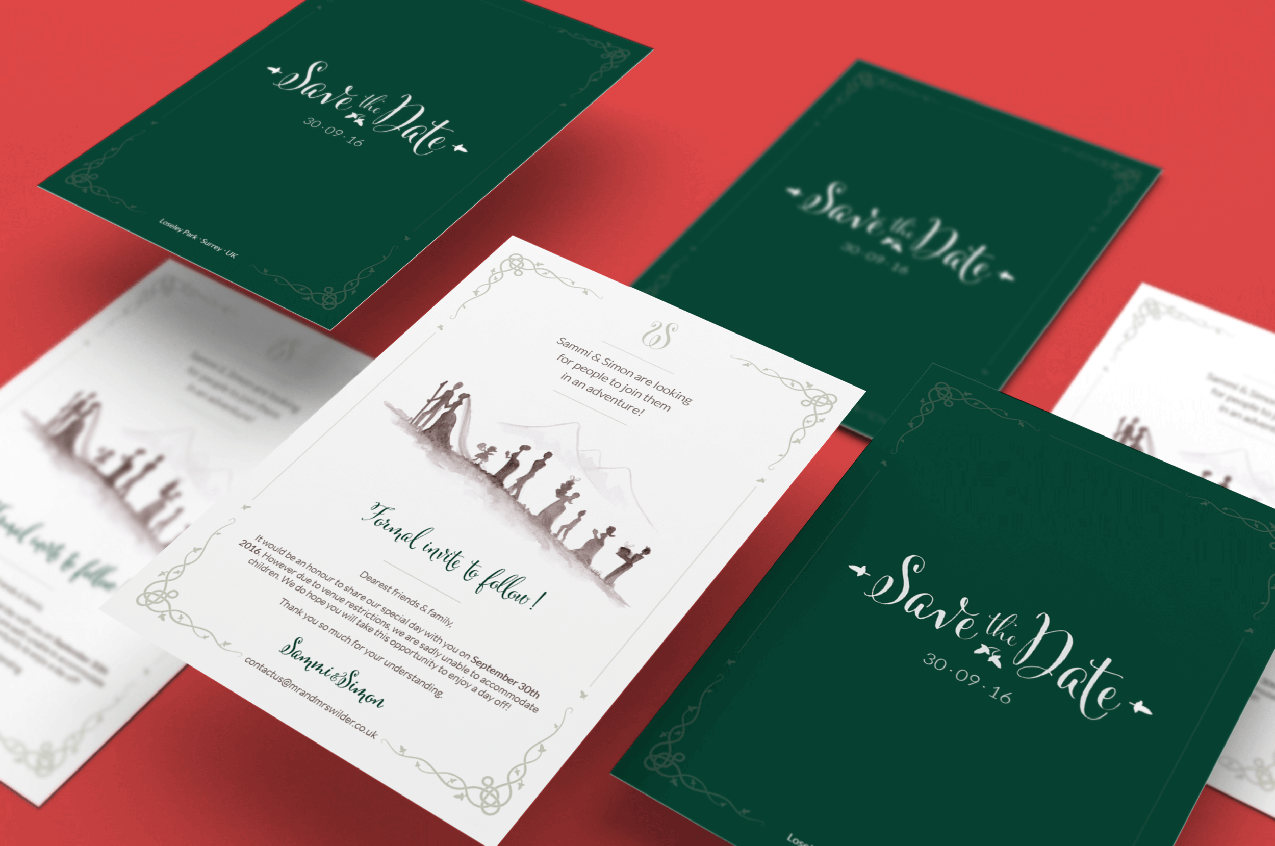 wedding-save-the-date-mockup-postcard-invite.png