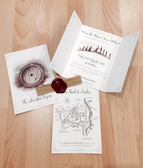 wedding-print-invitation-inserts.jpg