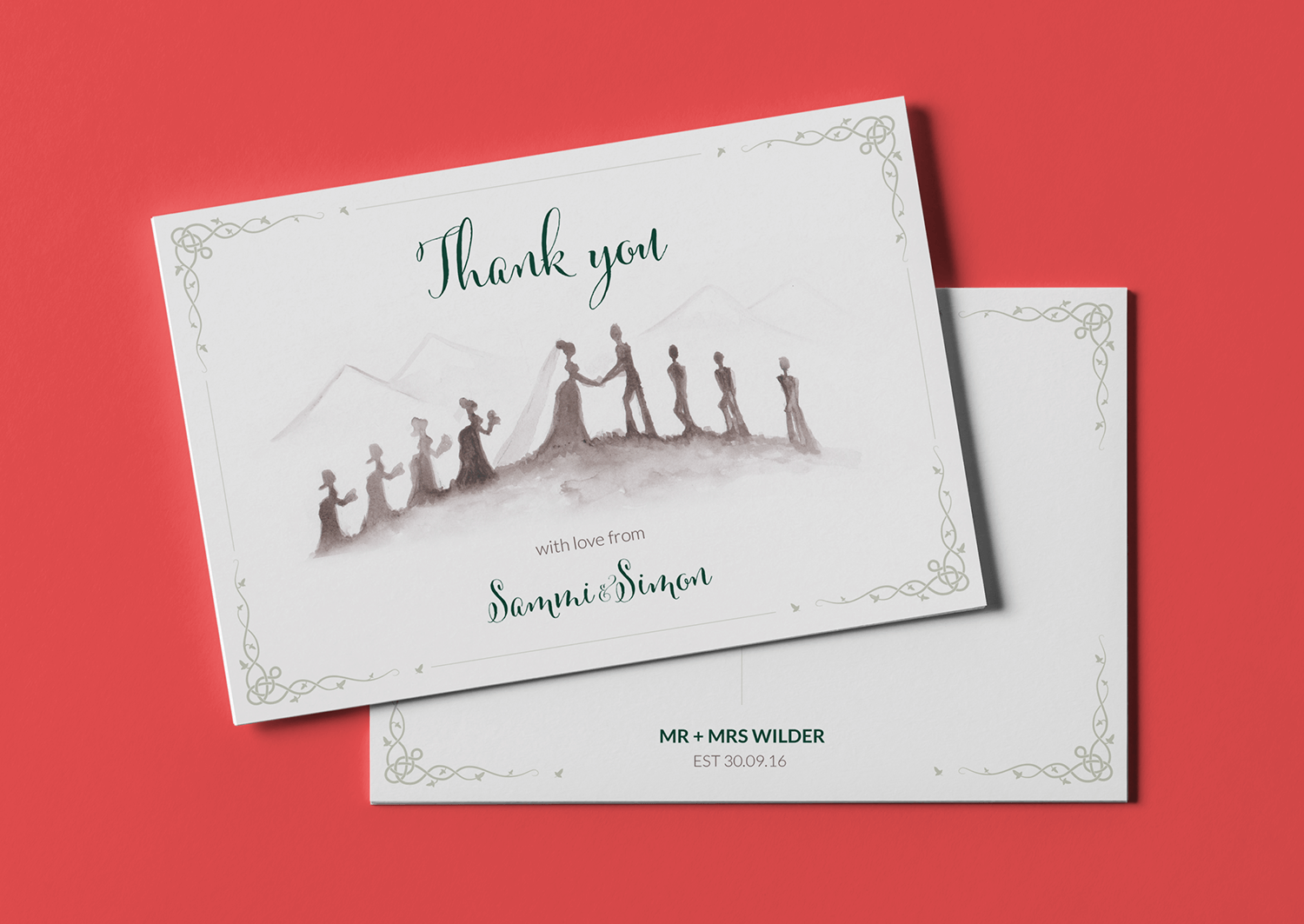 wedding-thank-you-mockup-postcard-1.png