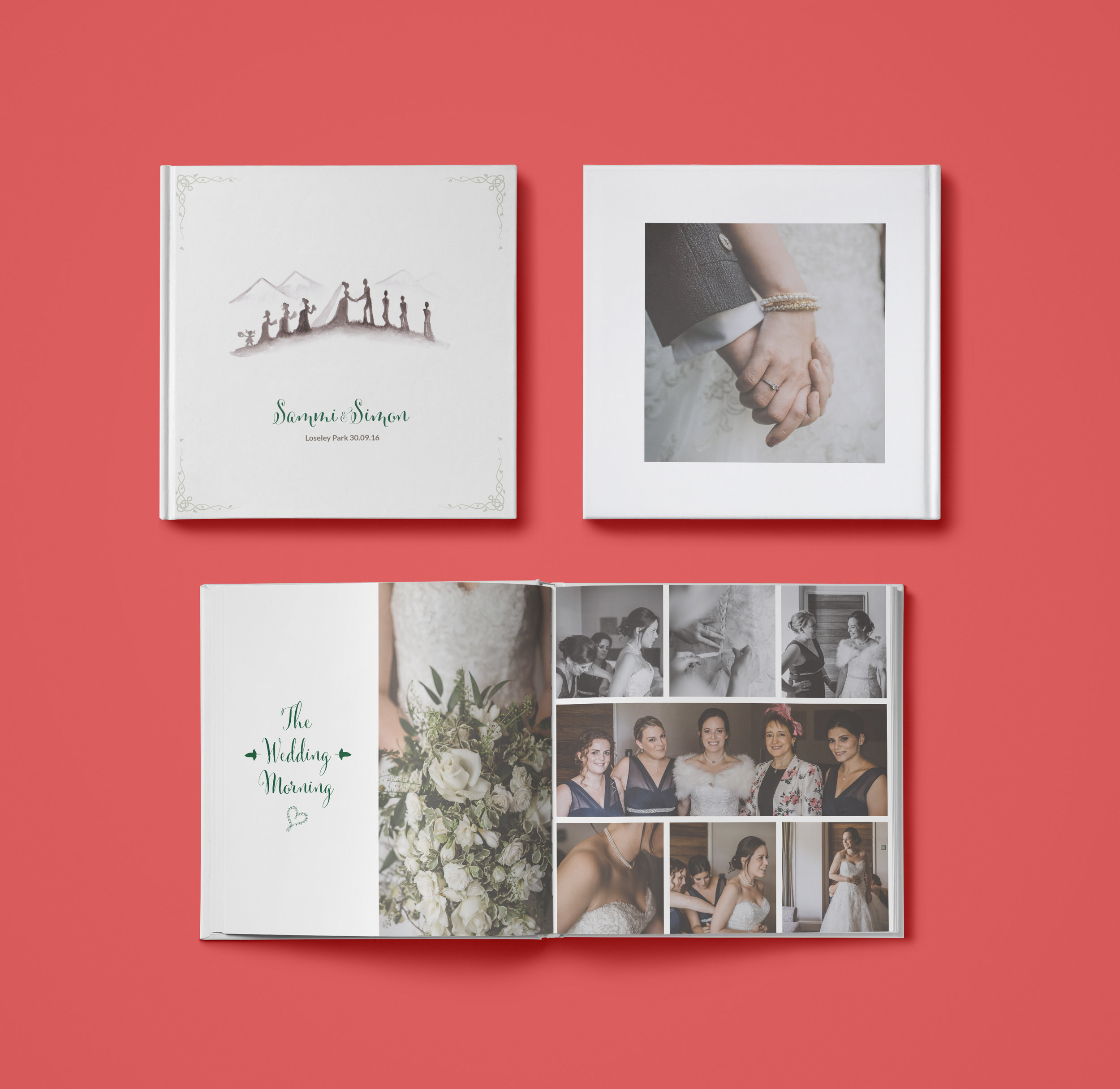 wedding-album-mockup.jpg