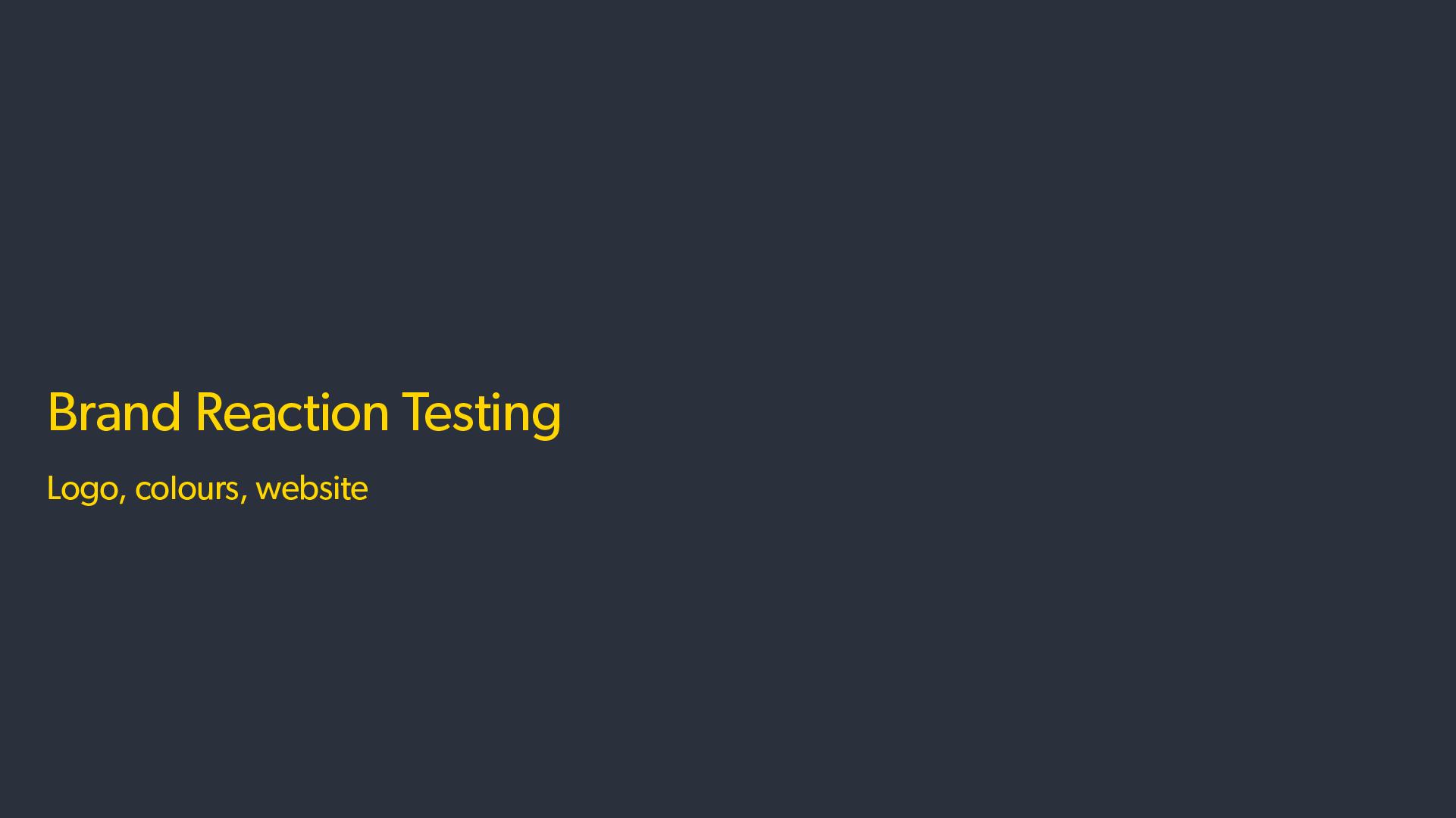 cf-rebrand-brand-testing-screen-1.png