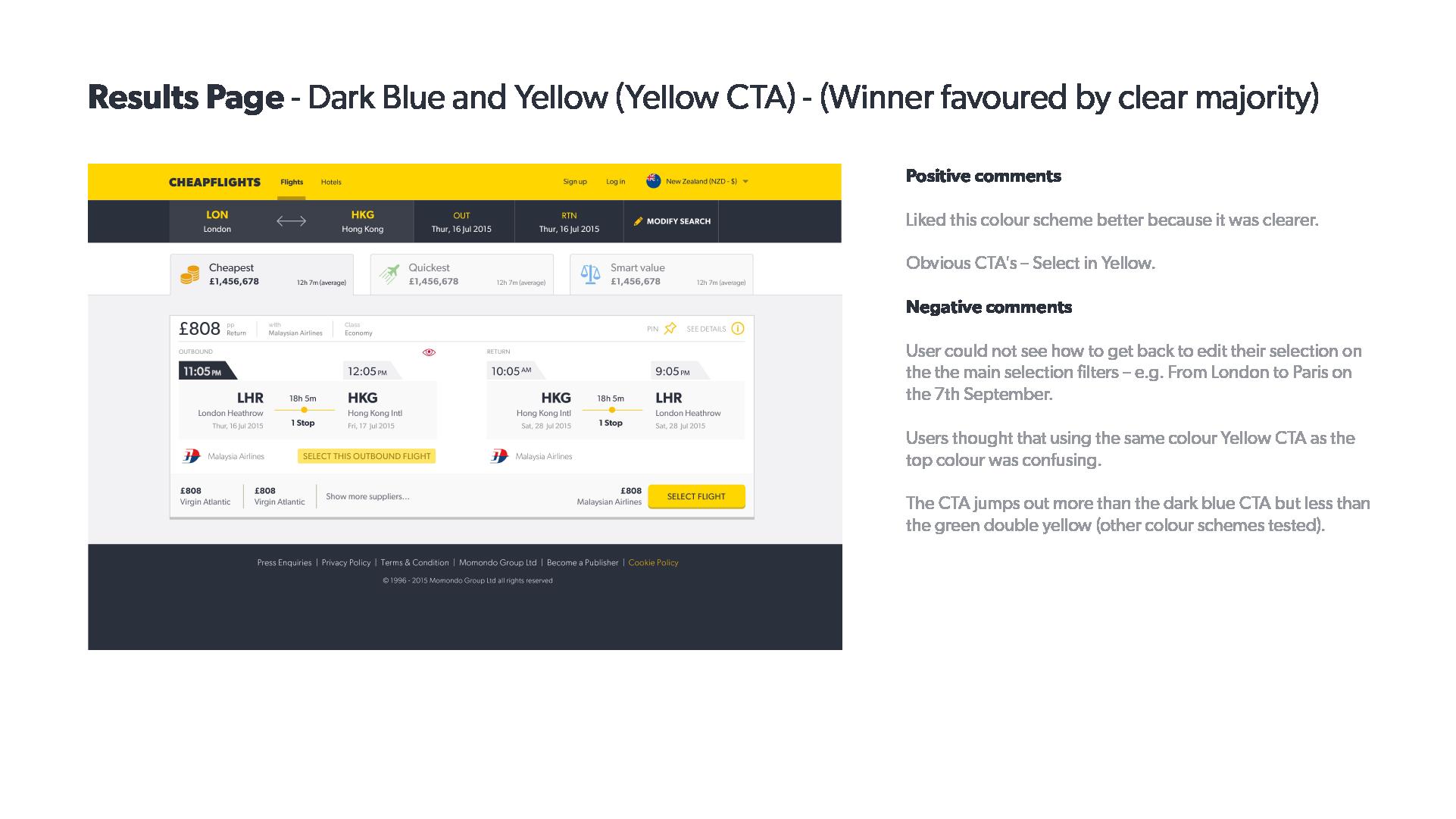cf-rebrand-brand-testing-screen-6.png