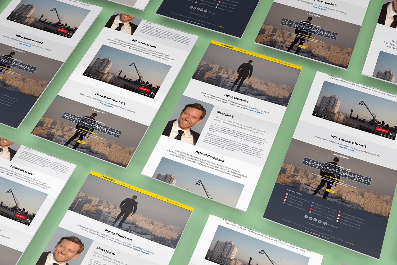 cf-rebrand-promotion-stuntman-landing-page.png