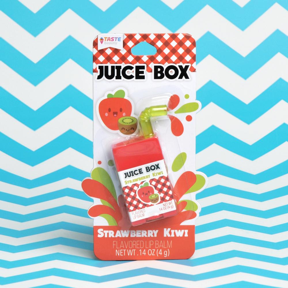 Juice_P1_9286_Crop.jpg