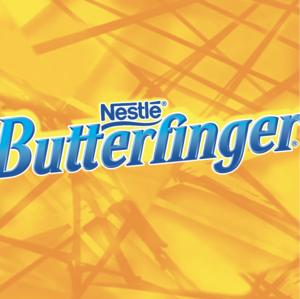 Butterfinger.png