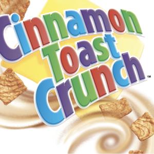 CinnamonToastCrunch.png