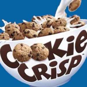 CookieCrisp.png