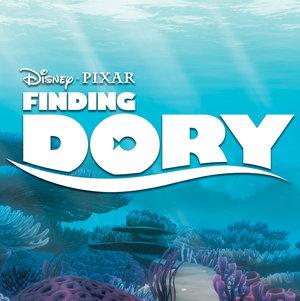 Finding-Dory.jpg