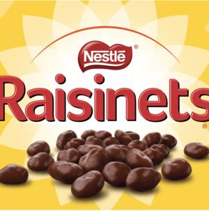 Raisinets.png