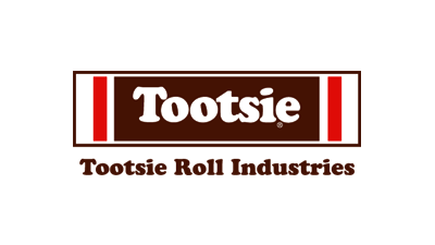 Friends-Sizing_0001_TB_Logo_Tootsie.png