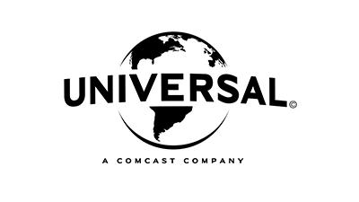 Friends-Sizing_0000_TB_Logo_Universal.png