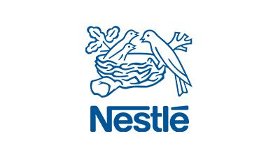 Friends-Sizing_0006_TB_Logo_Nestle.png