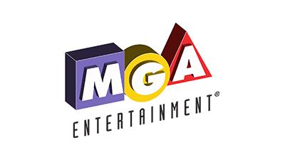 Friends-Sizing_0008_TB_Logo_MGA.png