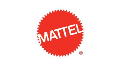 Friends-Sizing_0009_TB_Logo_Mattel.png