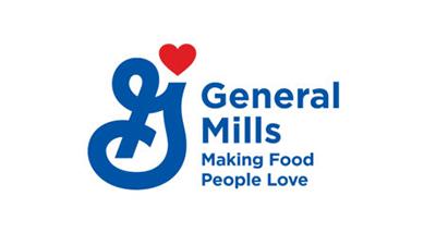 Friends-Sizing_0012_TB_Logo_GeneralMills.png