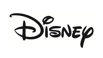 Friends-Sizing_0013_TB_Logo_Disney.png