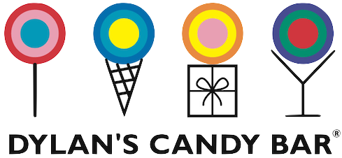 Case Study: Dylan's Candy Bar