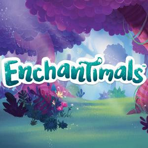 Enchantimals.jpg
