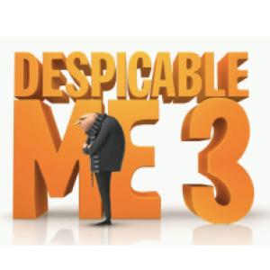 Despicable_Me_3.jpg