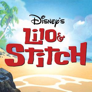 Lilo_and_Stitch.jpg