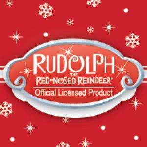 Rudolph_the_Red_Nosed_Reindeer.jpg